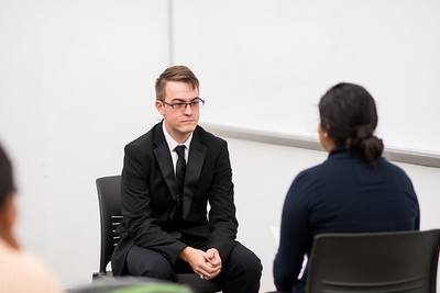 111317_COMM-Interviews-2079