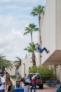 111417_Rappelling-2150