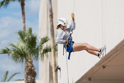 111417_Rappelling-2162