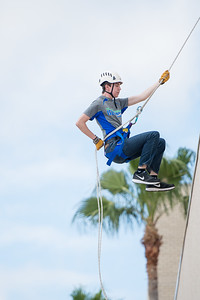 111417_Rappelling-2133