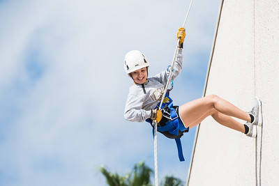 111417_Rappelling-2158