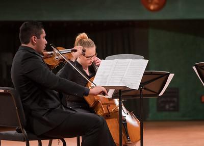 111417_String Ensembles-2272