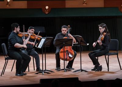 111417_String Ensembles-2299