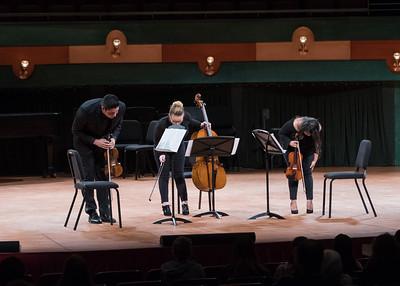 111417_String Ensembles-2273