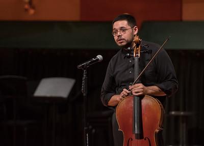 111417_String Ensembles-2297