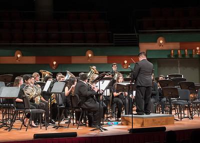 111617 University Symphonic Winds Concert