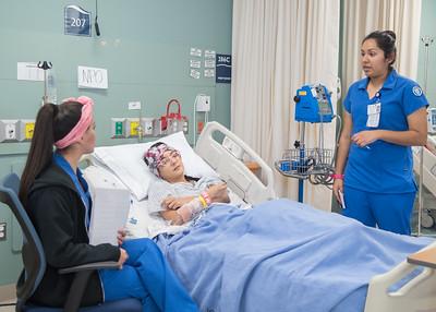 111717_NursingTransitionsSimulation_LW-2939