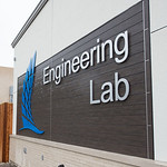120617_EngineeringLabTour-8070