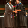 121517_CoNHS_RecognitionCeremony-9708