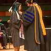 121517_CoNHS_RecognitionCeremony-9699