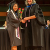 121517_CoNHS_RecognitionCeremony-9702