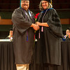 121517_CoNHS_RecognitionCeremony-9714