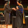 121517_CoNHS_RecognitionCeremony-9693