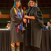 121517_CoNHS_RecognitionCeremony-9689