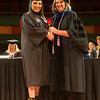 121517_CoNHS_RecognitionCeremony-9691