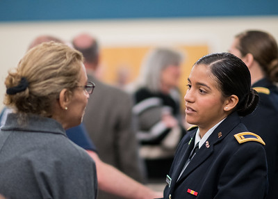 121517_ROTC-CommissioningCeremony-6045