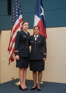 121517_ROTC-CommissioningCeremony-7852