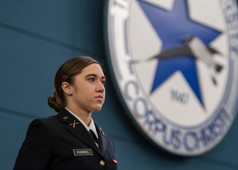 121517_ROTC-CommissioningCeremony-5993