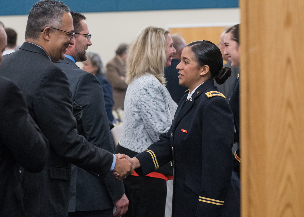 121517_ROTC-CommissioningCeremony-6041