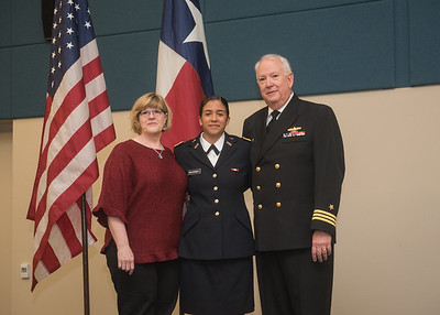 121517_ROTC-CommissioningCeremony-7905