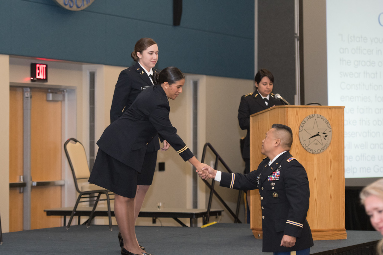 121517_CommissioningCeremony-5989