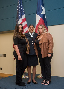 121517_ROTC-CommissioningCeremony-7860