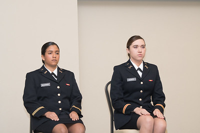 121517_CommissioningCeremony-5945