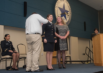 121517_ROTC-CommissioningCeremony-7844