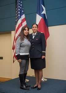 121517_ROTC-CommissioningCeremony-7856