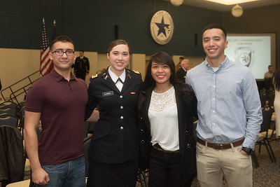 121517_CommissioningCeremony-7892