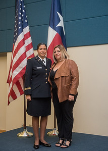 121517_ROTC-CommissioningCeremony-7858