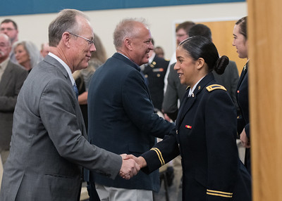 121517_ROTC-CommissioningCeremony-6037