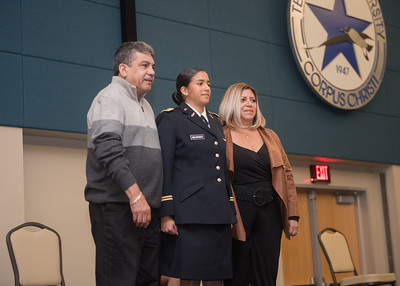 121517_ROTC-CommissioningCeremony-7840