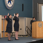 121517_CommissioningCeremony-5985
