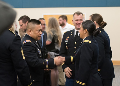 121517_ROTC-CommissioningCeremony-6028