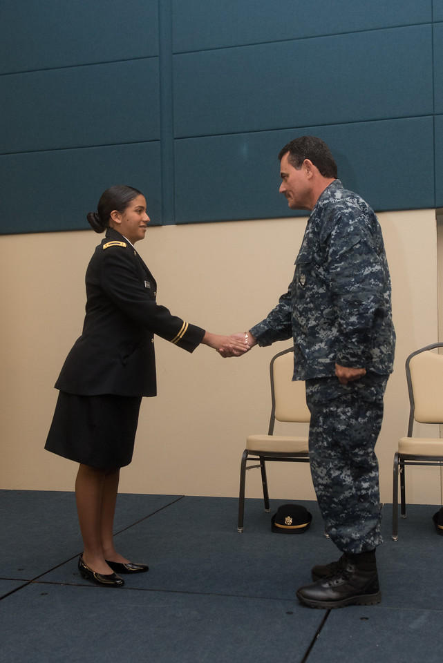 121517_CommissioningCeremony-7870