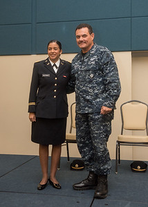 121517_ROTC-CommissioningCeremony-7874
