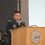 121517_CommissioningCeremony-5973