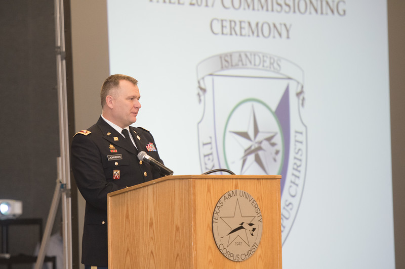 121517_CommissioningCeremony-5948