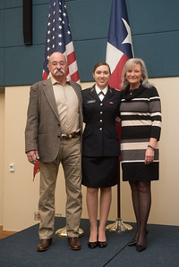 121517_CommissioningCeremony-7910
