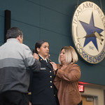 121517_CommissioningCeremony-7835