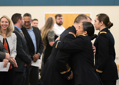 121517_ROTC-CommissioningCeremony-6026