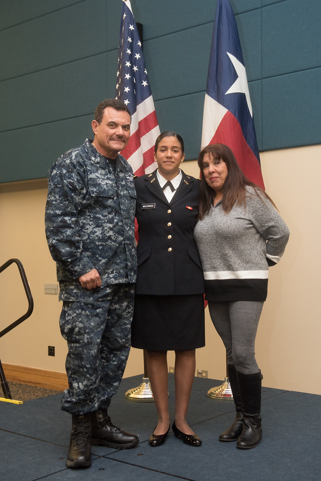 121517_CommissioningCeremony-7861