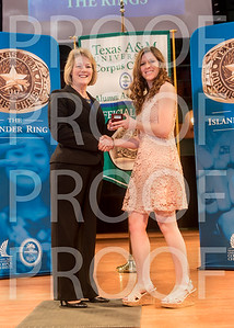 040117_RingCeremonyRecipients-Proofs-1644
