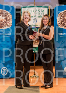040117_RingCeremonyRecipients-Proofs-1680