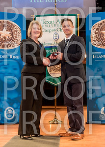 040117_RingCeremonyRecipients-Proofs-1649