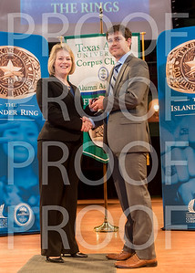 040117_RingCeremonyRecipients-Proofs-1630