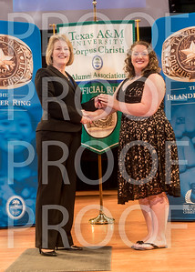 040117_RingCeremonyRecipients-Proofs-1638