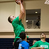 021317_StaffVs StudentBasketball-3059