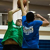 021317_StaffVs StudentBasketball-2996